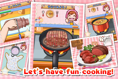 play free online games cooking mama 2